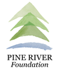 Pine River Foundation
