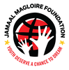 JAMAAL MAGLOIRE CHARITABLE FOUNDATION