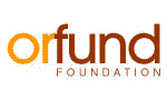 ORFUND FOUNDATION