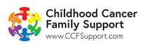 BCCCPA - BC Childhood Cancer Parent's Association