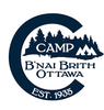 CAMP B'NAI BRITH OF OTTAWA INCORPORATED