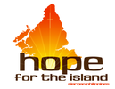 HOPE FOR THE ISLAND MINISTRIES INC.