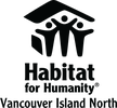 Habitat For Humanity Vancouver Island North
