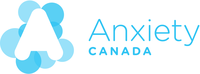 Anxiety Canada