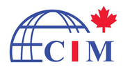CHINESE INTERNATIONAL MISSIONS (CANADA)