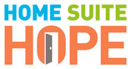 HOME SUITE HOPE SHARED LIVING CORP.