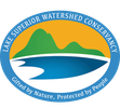 LAKE SUPERIOR WATERSHED CONSERVANCY