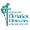 MILTON AREA CHRISTIAN CHURCHES WORKING TOGETHER
