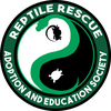 Reptile Rescue, Adoption and Education Society