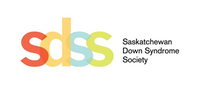 SASKATCHEWAN DOWN SYNDROME SOCIETY INC.