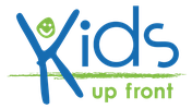 Kids Up Front Foundation (Edmonton)