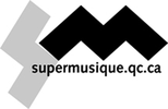 Productions SuperMusique
