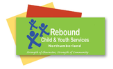 REBOUND CHILD & YOUTH SERVICES INC.