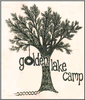 GOLDEN LAKE CAMP