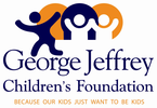 GEORGE JEFFREY CHILDREN'S FOUNDATION
