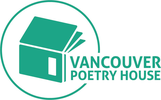 VANCOUVER POETRY HOUSE SOCIETY