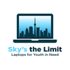 SKY'S THE LIMIT YOUTH ORGANIZATION