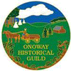 ONOWAY AND DISTRICT HISTORICAL GUILD