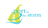 A PORT IN THE STORM