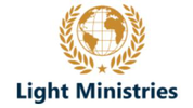 LIGHT MINISTRIES