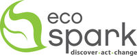 EcoSpark (formerly Citizens' Environment Watch)