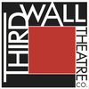 THIRD WALL THEATRE COMPANY