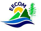 EECOM: THE CANADIAN NETWORK FOR ENVIRONMENTAL EDUCATION AND COMMUNICATION/EECOM: