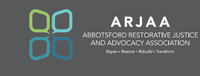 ABBOTSFORD RESTORATIVE JUSTICE AND ADVOCACY ASSOCIATION