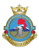 779 Black Knight Air Cadets