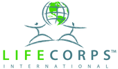 LIFECORPS INTERNATIONAL