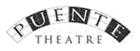 PUENTE THEATRE SOCIETY