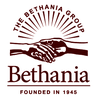 BETHANIA MENNONITE MEMORIAL FOUNDATION INC.