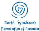 BARTH SYNDROME FOUNDATION OF CANADA