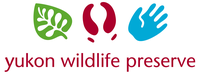 YUKON WILDLIFE PRESERVE OPERATING SOCIETY