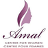 Amal Center for Women