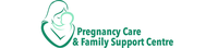 Pregnancy Care & Family Support Centre