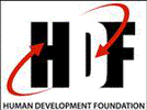 THE HUMAN DEVELOPMENT FOUNDATION OF NORTH AMERICA