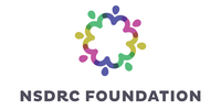 NSDRC FOUNDATION