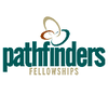 PATHFINDERS CHRISTIAN FELLOWSHIPS