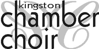 Kingston Chamber Choir
