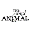 THE ONLY ANIMAL THEATRE SOCIETY