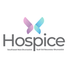 HOSPICE GREATER MONCTON