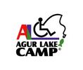 AGUR LAKE CAMP SOCIETY