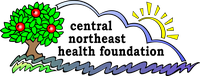 CENTRAL NORTHEAST HEALTH FOUNDATION INC.