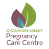 OKANAGAN VALLEY PREGNANCY CARE CENTRE