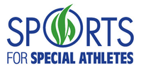Sports for Special Athletes