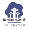 Recreation for Life Foundation