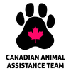 CANADIAN ANIMAL ASSISTANCE TEAM (CAAT)