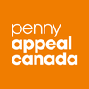 Penny Appeal Canada