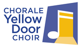 Chorale Yellow Door